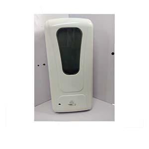 1 Litre  Automatic Dispenser