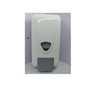 1 Litre Manual Soap Dispenser
