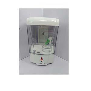 600Ml Automatic Dispenser