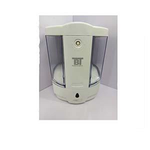 800Ml Automatic Dispenser