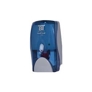 Bt Soap Dispenser