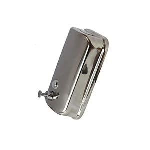 Cc074 Soap Dispenser  800Ml