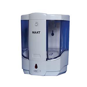 Maat Automatic Dispenser