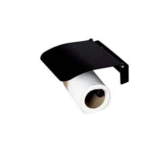 N013 Tissue Holder -Black