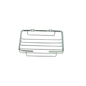 N054 Wire Soap Basket