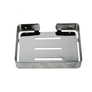 N092M Soap Dish Mirror (Ss04)