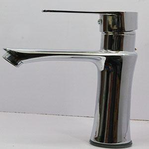 Basin  Mixer Lr