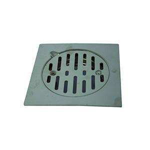 Cc148 Floor Strainer 15Cm*15Cm