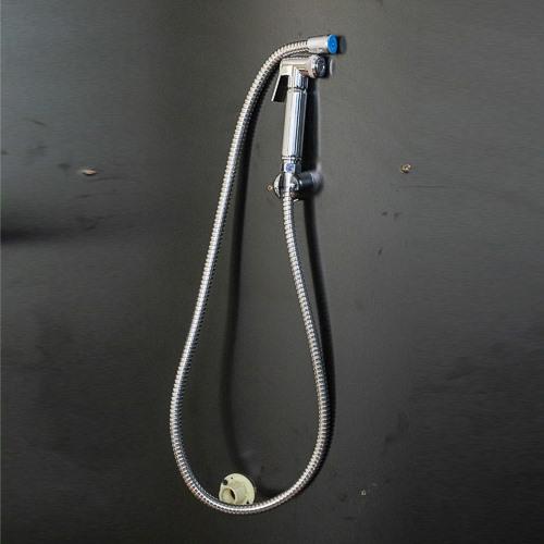 Arabic shower KSH 1000