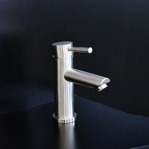 BM2021 Basin mixer KSH4000