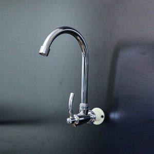 EG9616 Kitchen tap ksh 1500