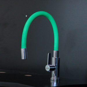 Flexible kitchen tap KSH 1800