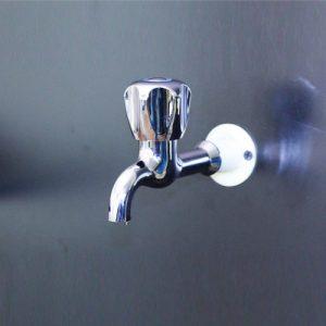 LR9905 Wall tap KSH 850