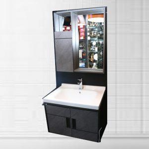 Vanity cabinet KSH19500