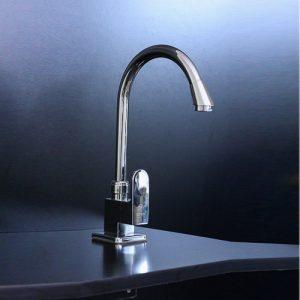 Venus Pillar Kitchen tap KSH 1800